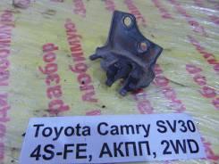 Кронштейн троса акселератора Toyota Camry SV30 Toyota Camry SV30