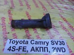 Корпус термостата Toyota Camry SV30 Toyota Camry SV30