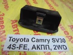 Пепельница задн. Toyota Camry SV30 Toyota Camry SV30