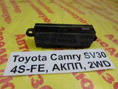 Часы Toyota Camry SV30 Toyota Camry SV30