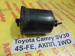 Абсорбер (фильтр угольный) Toyota Camry SV30 Toyota Camry SV30