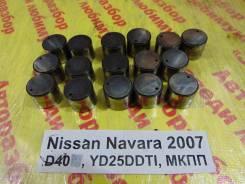 Толкатель клапана Nissan Navara D40 Nissan Navara D40