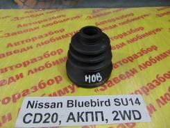 Пыльник Nissan Bluebird SU14 Nissan Bluebird SU14