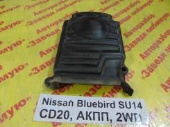 Крышка грм Nissan Bluebird SU14 Nissan Bluebird SU14
