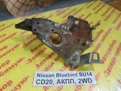 Кронштейн тнвд Nissan Bluebird SU14 Nissan Bluebird SU14