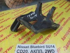 Крепление генератора Nissan Bluebird SU14 Nissan Bluebird SU14
