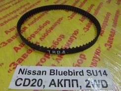 Ремень грм Nissan Bluebird SU14 Nissan Bluebird SU14