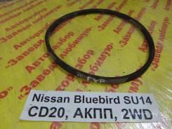 Ремень гидроусилителя руля Nissan Bluebird SU14 Nissan Bluebird SU14