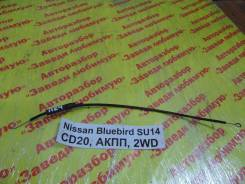 Трос отопителя Nissan Bluebird SU14 Nissan Bluebird SU14
