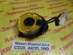 Кольцо Nissan Bluebird SU14 Ss Nissan Bluebird SU14, правое