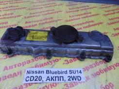 Крышка клапанов Nissan Bluebird SU14 Nissan Bluebird SU14