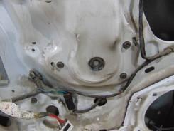 Стеклоподъемник электр. Nissan Bluebird SU14 Nissan Bluebird SU14 1999, левый передний