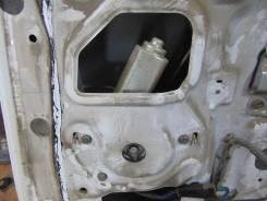 Стеклоподъемник электр. Nissan Bluebird SU14 Nissan Bluebird SU14 1999, правый задний