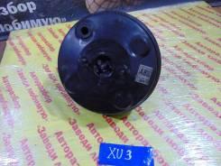 Вакуумный усилитель тормозов SsangYong Actyon CJ Ssang Yong Actyon CJ 2007