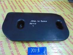 Накладка (кузов внутри) SsangYong Actyon CJ Ssang Yong Actyon CJ 2007