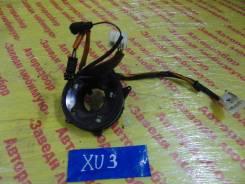 Кольцо SsangYong Actyon CJ Ss Ssang Yong Actyon CJ 2007, правое