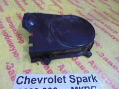 Крышка грм Chevrolet Spark M200 Chevrolet Spark M200 2008