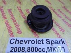 Опора амортизатора перед. прав. Chevrolet Spark M200 Chevrolet Spark M200 2008