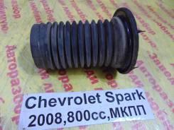 Пыльник амортизатора пер. Chevrolet Spark M200 Chevrolet Spark M200 2008