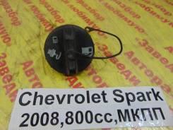 Пробка топливного бака Chevrolet Spark M200 Chevrolet Spark M200 2008