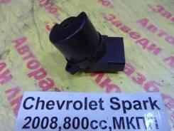 Контактная группа замка зажигания Chevrolet Spark M200 Chevrolet Spark M200 2008