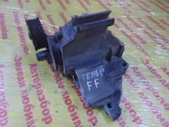 Кронштейн генератора Ford Focus DBW Ford Focus DBW 2004