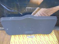 Обшивка двери багажника Lifan Smily 320 Lifan Smily 320 2012