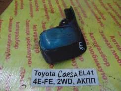 Брызговик задн. прав. Toyota Corsa Toyota Corsa