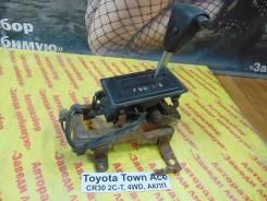 Селектор акпп Toyota Town-Ace Toyota Town-Ace