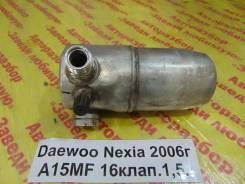 Осушитель кондиционера Daewoo Nexia T100 Daewoo Nexia T100 2006