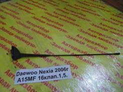 Антенна Daewoo Nexia T100 Daewoo Nexia T100 2006