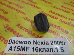 Пробка топливного бака Daewoo Nexia T100 Daewoo Nexia T100 2006