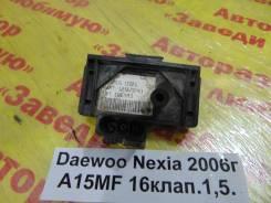 Датчик абсолютного давления Daewoo Nexia T100 Daewoo Nexia T100 2006
