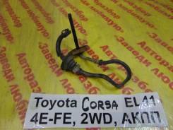 Датчик температуры выхлопных газов Toyota Corsa Toyota Corsa