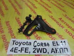 Кронштейн гидроусилителя Toyota Corsa Toyota Corsa