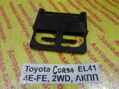 Подстаканник Toyota Corsa Toyota Corsa