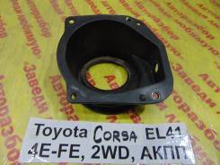 Защита горловины Toyota Corsa Toyota Corsa