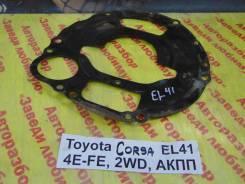 Кожух маховика Toyota Corsa Toyota Corsa