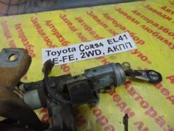 Замок зажигания Toyota Corsa Toyota Corsa