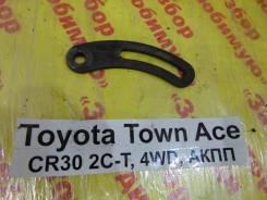 Кронштейн генератора Toyota Town-Ace Toyota Town-Ace