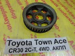 Шестерня распредвала Toyota Town-Ace Toyota Town-Ace
