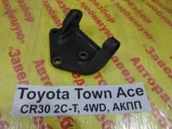 Кронштейн гидроусилителя Toyota Town-Ace Toyota Town-Ace