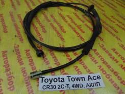 Трос спидометра Toyota Town-Ace Toyota Town-Ace