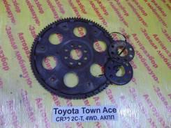 Маховик Toyota Town-Ace Toyota Town-Ace