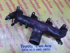 Впускной коллектор Toyota Town-Ace Toyota Town-Ace