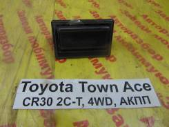 Пепельница Toyota Town-Ace Toyota Town-Ace