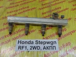 Обратный клапан Honda Stepwgn RF1 Honda Stepwgn RF1 1997