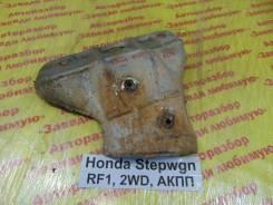 Защита выпускного коллектора Honda Stepwgn RF1 Honda Stepwgn RF1 1997