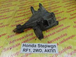 Кронштейн кондиционера Honda Stepwgn RF1 Honda Stepwgn RF1 1997