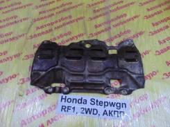 Пластина поддона Honda Stepwgn RF1 Honda Stepwgn RF1 1997